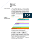 codigo_iso.pdf