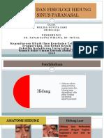 ANATOMI DAN FISIOLOGI HIDUNG (1).pptx