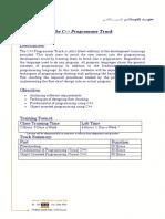 c++-programming-track