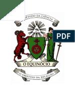 docslide-com-br_o-equinocio-vol-i-traduzido.pdf