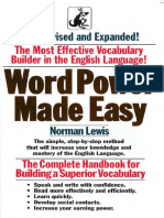 Word Power Made Easy By Norman Lewis.pdf
