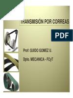 CAPIX CORREAS FINAL2.pdf