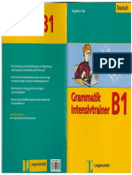 Czech Lexicon For Learners Jdn Business