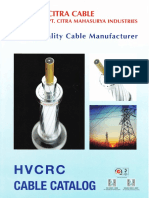 HVCRC