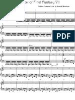 FF7-BestOf4Band-Piano.pdf