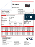 Battery Data Sheet.pdf