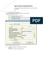 How_to_Audit_Changes_to_Orders_Using_Audit_History (1).pdf