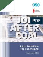 Jobs After Coal WEB