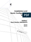 NBRK0570-manual.pdf