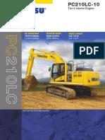 PC210LC_10_AESS843_01_EV3_v1_90476.pdf