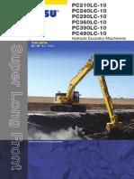 Super_Long_Front_AESS839_00_EV4_v1_88834.pdf