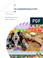 final-report-competitiveness-toys-ecsip-en.pdf