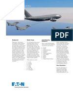 DS100-115B_Aerial Refueling Capabilities.pdf