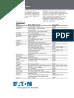 EAC-103G_Aerospace Group Line Card_6-19