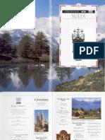 El País Aguilar - Guías visuales Suiza.pdf