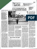 PERIODICO ARRIBES AÑO 1987 CEMEN NUCLEAR.pdf
