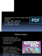FALACIAS.ppt