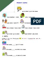 PRESENT SIMPLE activities.docx