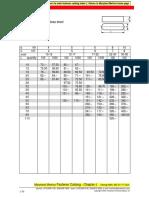 DIN 6885 A.pdf