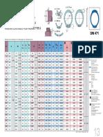 DIN 471 472 Seeger.pdf