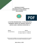 TESIS-658.3145_R622_01.pdf