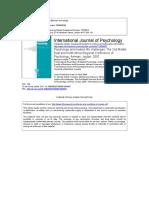 2007-regional-report.pdf
