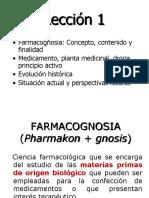 Lección 1-EPD.pdf