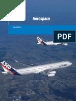 C5-23_A330-340.pdf