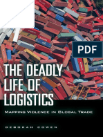 deborah-cowen-the-deadly-life-of-logistics.pdf