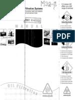 CJC filter.pdf