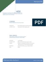 CMan0020-HD2-O01P15-S