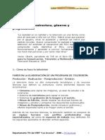 4.2television.pdf
