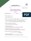 postavke_i_rezultati_zadataka_i_pitanja_odgovori_i_upute_sa_testa_1_iz_im1_2013-2014.pdf