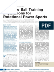 Medicine_Ball_Training_Implications_for_Rotational.1.pdf