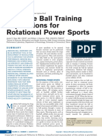 Medicine_Ball_Training_Implications_for_Rotational.1.pdf