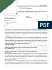 02_struktura_C++_programa.pdf