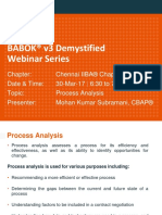 Process-analysis (1).pdf