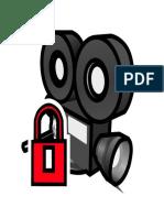 lock_camera.pdf
