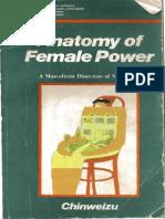 Anatomy os female Power.pdf