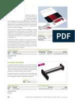NYPC Leveling Test Blade (1)