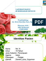 ppt int dhf (1)
