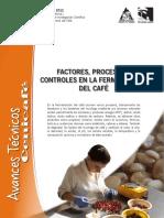 avt0422.pdf
