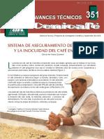 inocuidad de cafe en fincas.pdf