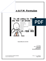 CA Final SFM and CMA Final AFM Formulae Chart.pdf