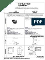 guia_horimetros_krono_hrm-krono_hrd_(rev01).pdf