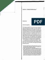 Anwar Shaikh - Valor Acumulacion Y Crisis _4 Comercio internacional.pdf