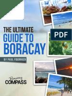 Boracay island.pdf