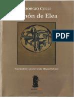 Zenon_de_elea_georgio_colli.pdf
