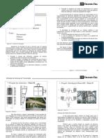 curso_cap7.pdf