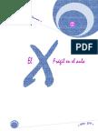 El X Fragil en el Aula - Manuela Rodriguez Carmona.pdf